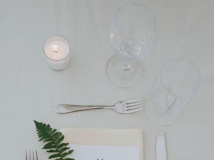 Tmx Amydonohuephotography 7656 51 790723 Manchester, Vermont wedding venue
