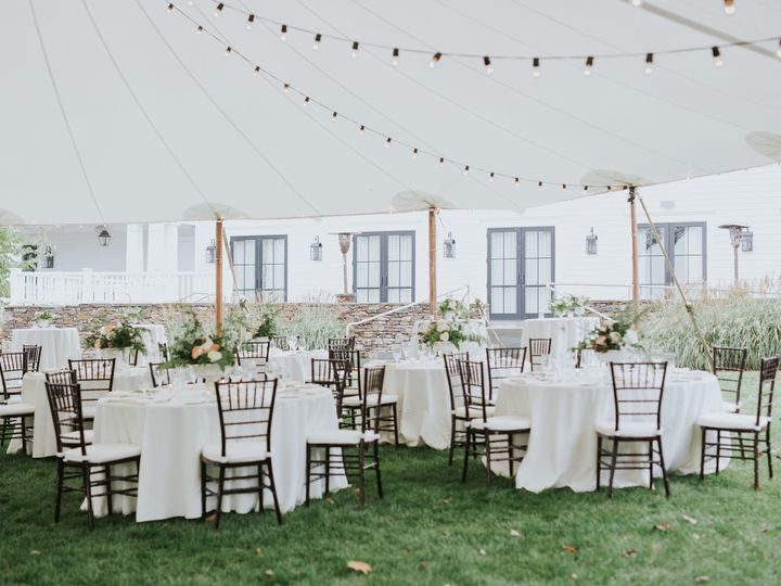 Tmx Local Tent Providers Have You Covered 51 790723 Manchester, Vermont wedding venue