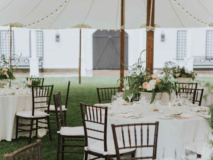 Tmx Outdoor Celebration 51 790723 Manchester, Vermont wedding venue