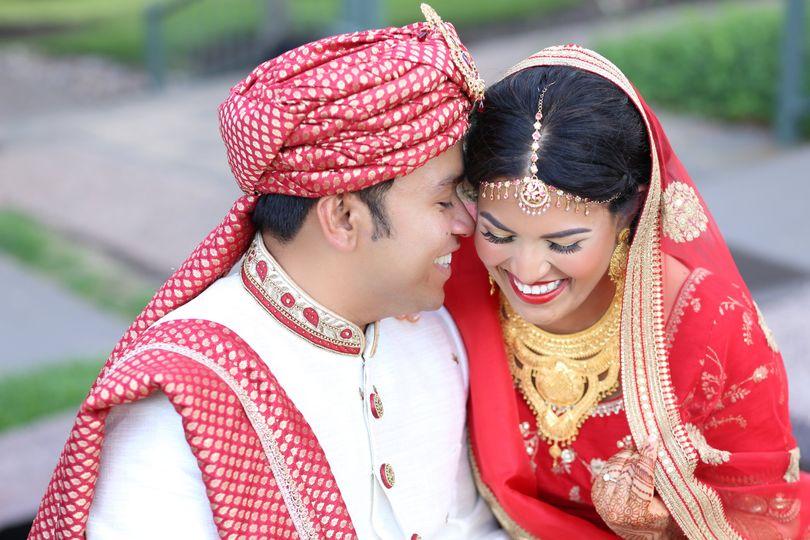 sumaiya tauhid marriott wedding photography kansas 263 51 801723