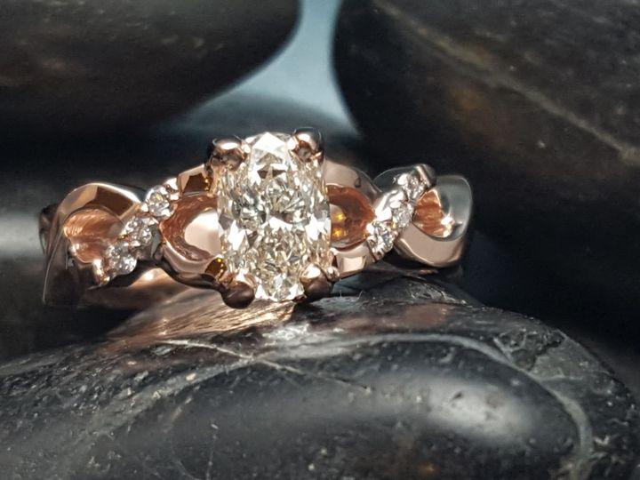 Tmx 20151217 213926 51 1111723 158589773469794 Chelsea, MI wedding jewelry