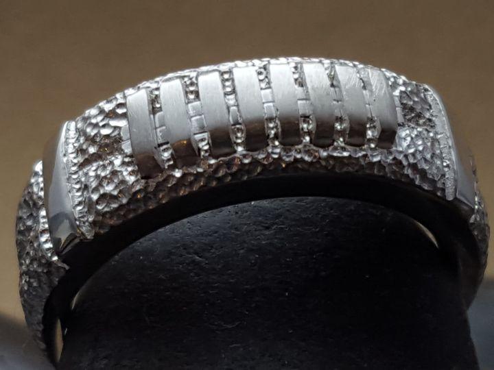 Tmx 20160310 235633 51 1111723 158589771846904 Chelsea, MI wedding jewelry