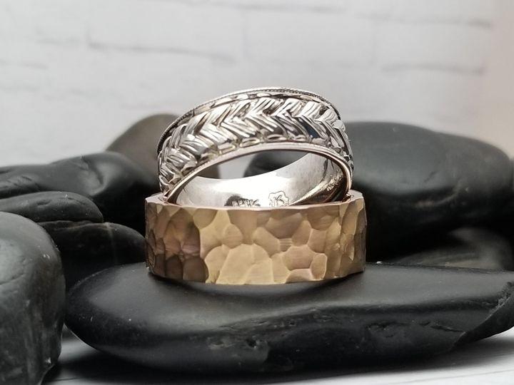 Tmx 20171207 105537 51 1111723 158589758644645 Chelsea, MI wedding jewelry