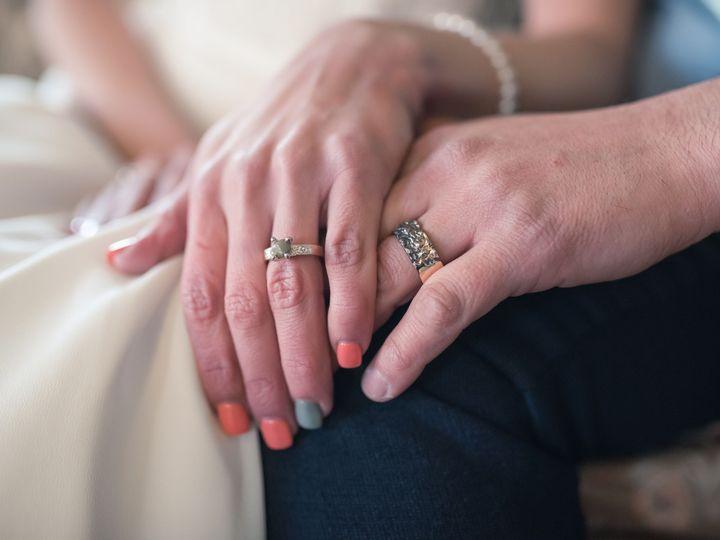 Tmx Chelsea Wedding Photographer Captured By Kelsey 95 51 1111723 158589859326682 Chelsea, MI wedding jewelry