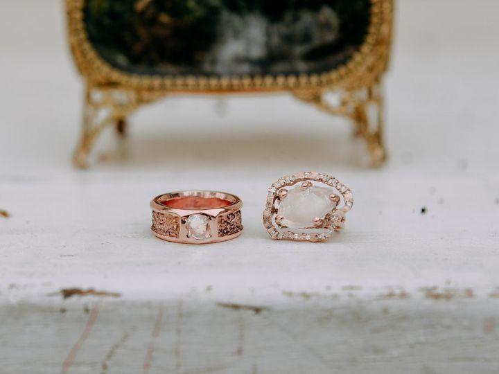 Tmx Img 4790 51 1111723 158589869715543 Chelsea, MI wedding jewelry