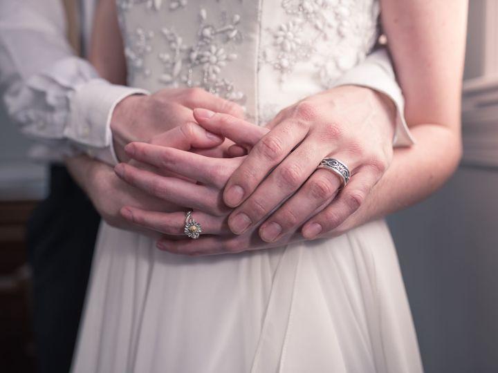Tmx Michigan Wedding Photographer Holly Vault Chapel Captured By Kelsey 80 51 1111723 158589798244329 Chelsea, MI wedding jewelry
