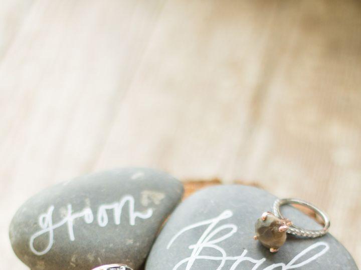Tmx Puremichiganstyledshoot 150 51 1111723 158589816550328 Chelsea, MI wedding jewelry