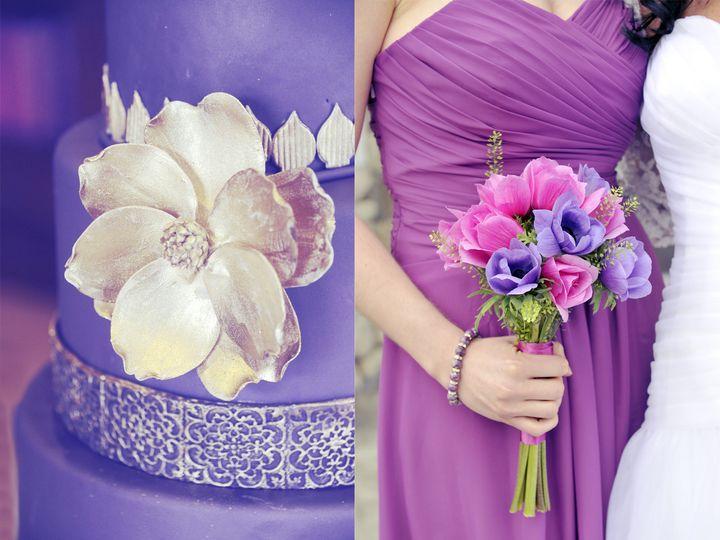 Tmx 1404762098964 Collage 1 Wayland wedding photography