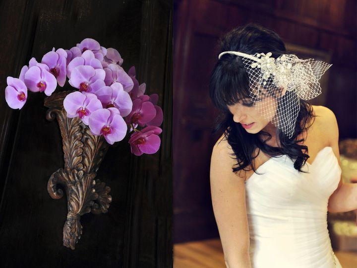 Tmx 1404762126349 Collage 4 Wayland wedding photography