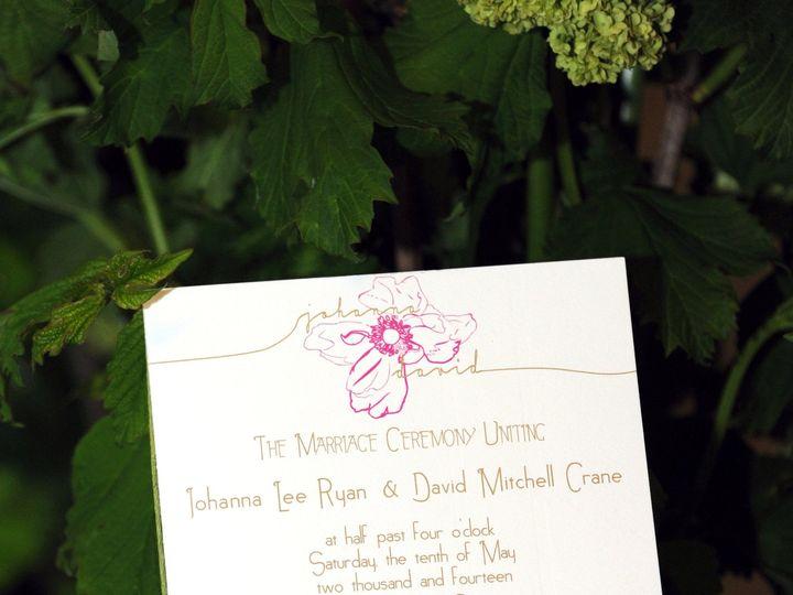Tmx 1404762250742 Dsc2337 Wayland wedding photography