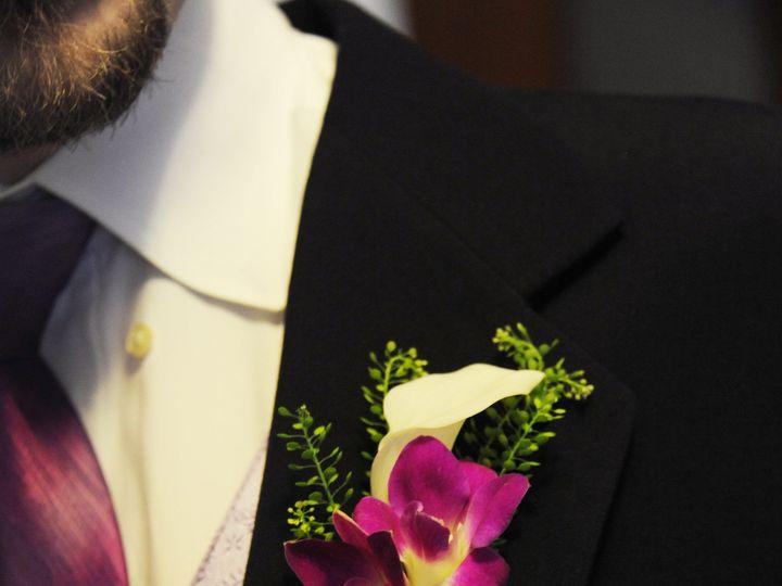 Tmx 1404762347415 Dsc2430 Wayland wedding photography