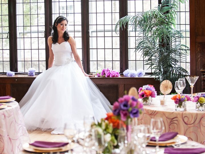 Tmx 1404762501498 Dsc7954dining Room Header Wayland wedding photography