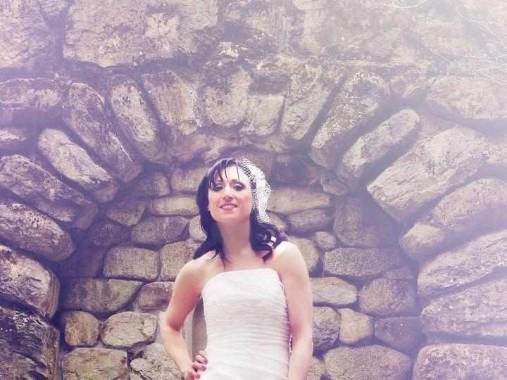 Tmx 1404772232790 Dsc0041aa Wayland wedding photography