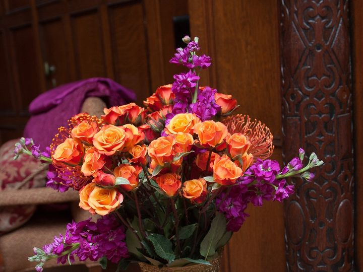 Tmx 1404772493325 Dsc8505 Wayland wedding photography