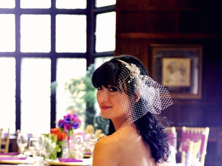 Tmx 1404772524866 Dsc9701aspring Pastel Wayland wedding photography