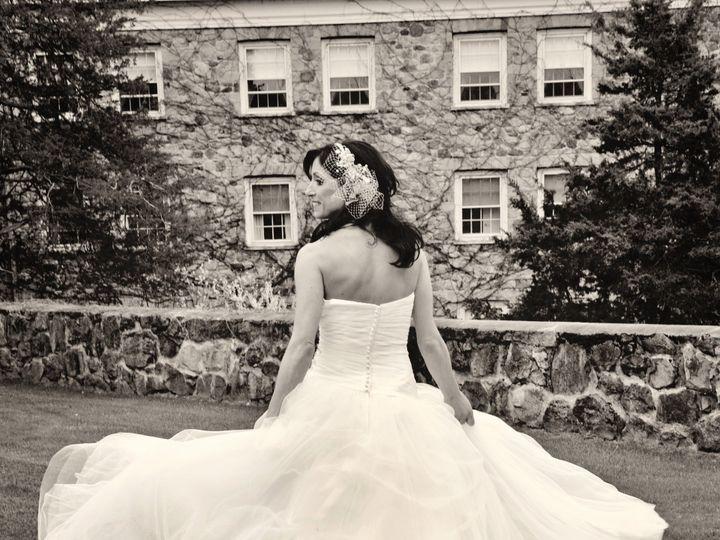 Tmx 1404772554038 Dsc9782a Wayland wedding photography