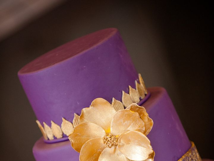 Tmx 1404772653358 Dsc7899 Wayland wedding photography