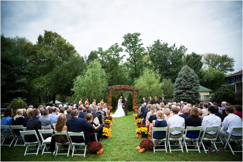 culbertson west wedding indiana new albany louisvi
