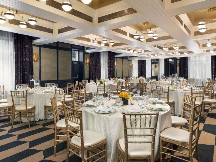 Tmx 7a2509418598411c8801ce9c58ac4343 Original 51 1061723 1568304113 Atlanta, GA wedding venue