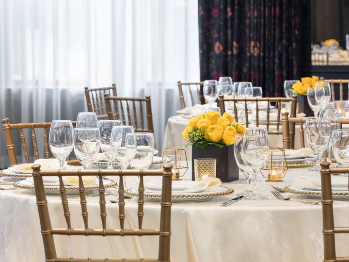 Tmx 8ed63f95597043a393ba0d29c5e60c38 Original 51 1061723 1568304119 Atlanta, GA wedding venue