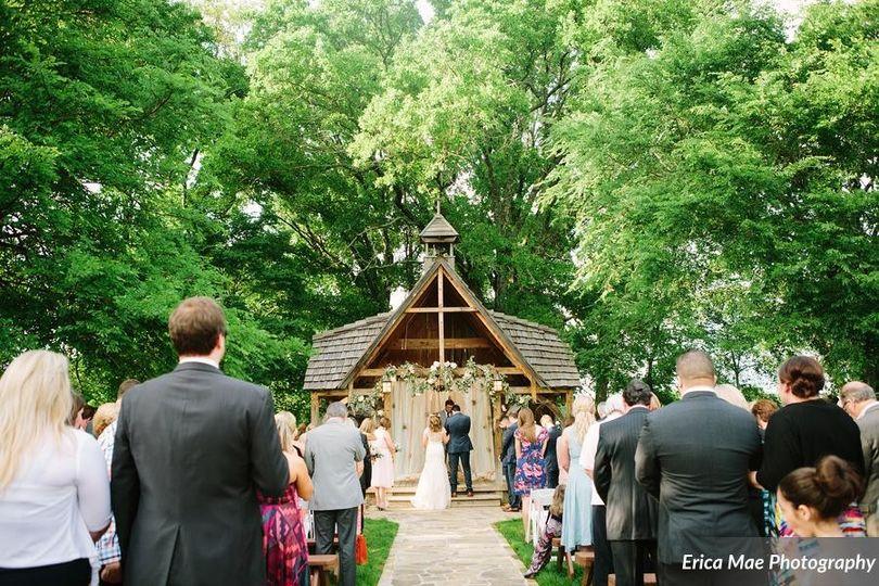 Stone Oak Ranch Venue Murchison Tx Weddingwire