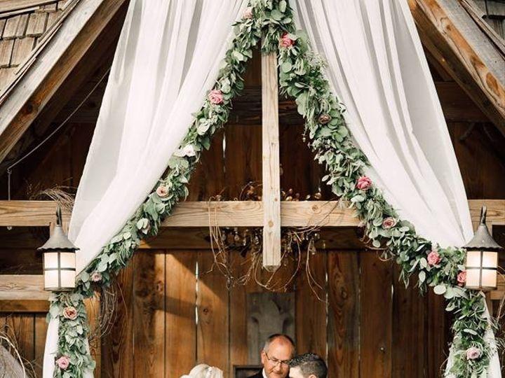Tmx 26114195 1739799622699072 6112853446088918623 N 51 591723 157955142092642 Murchison, TX wedding venue