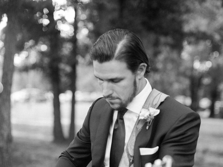 Tmx Matthews Wedding 397 51 591723 157955155349202 Murchison, TX wedding venue