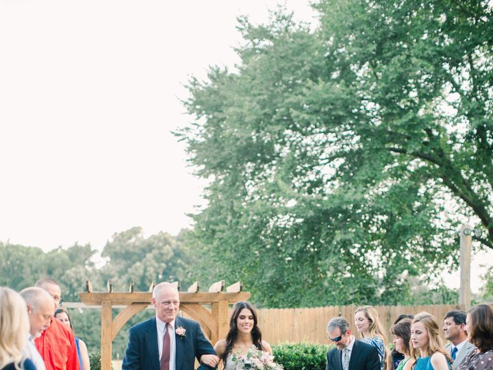 Tmx Matthews Wedding 448 51 591723 157955156375403 Murchison, TX wedding venue
