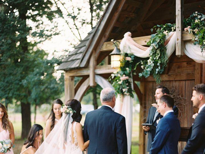 Tmx Matthews Wedding 453 51 591723 157955156179517 Murchison, TX wedding venue