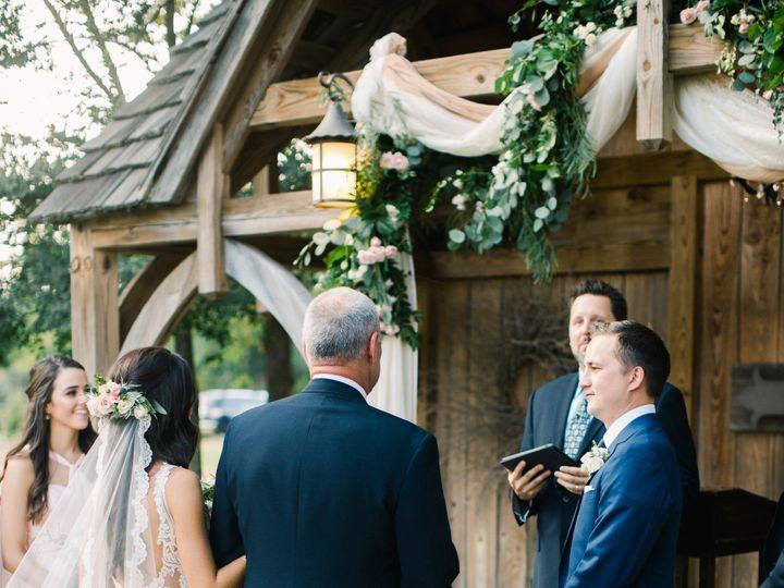 Tmx Matthews Wedding 455 51 591723 157955155987598 Murchison, TX wedding venue