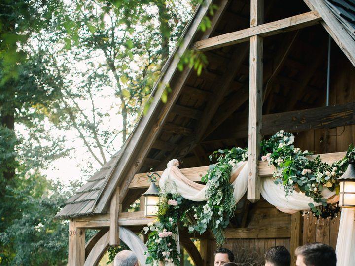 Tmx Matthews Wedding 465 51 591723 157955156829742 Murchison, TX wedding venue