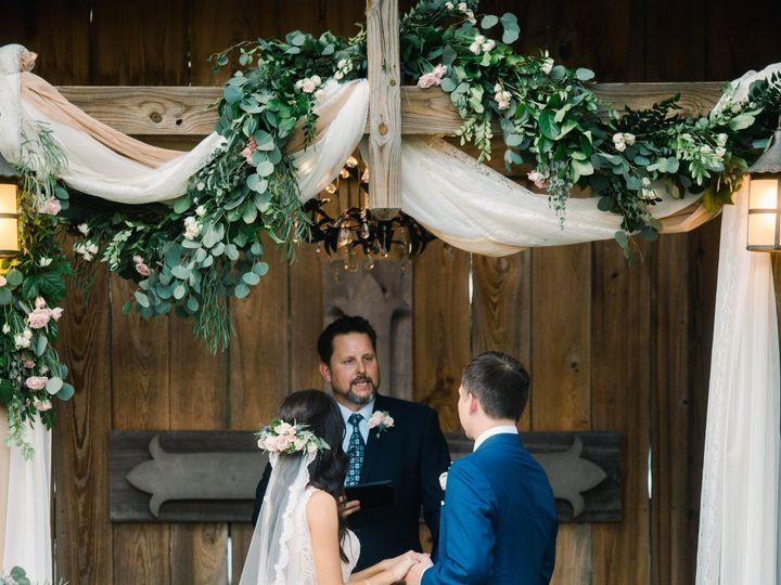 Tmx Matthews Wedding 499 51 591723 157955156590235 Murchison, TX wedding venue