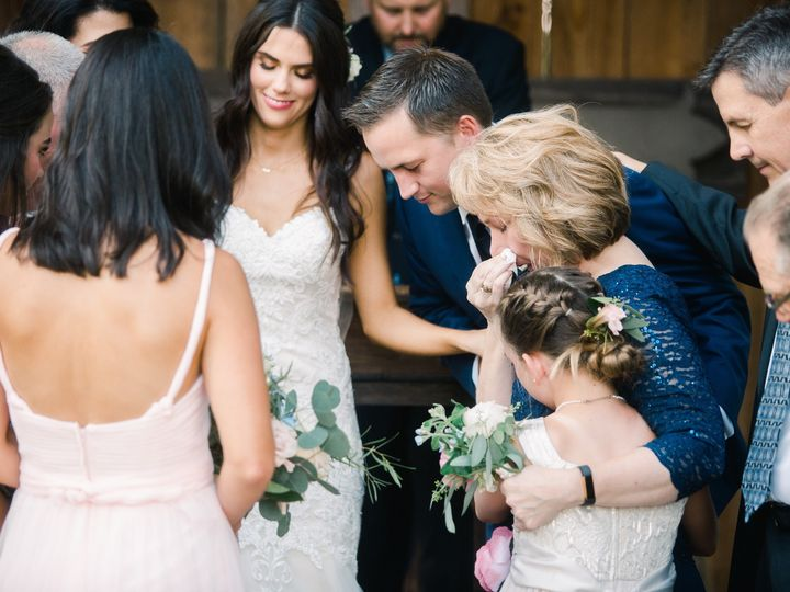 Tmx Matthews Wedding 516 51 591723 157955156193625 Murchison, TX wedding venue