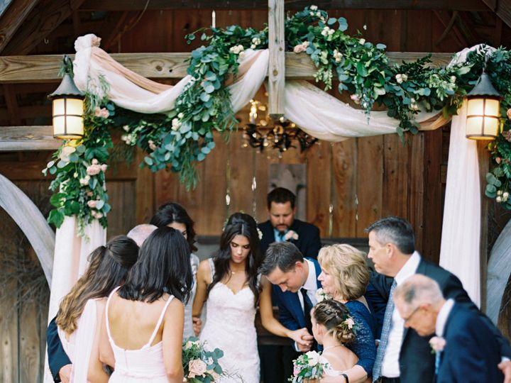 Tmx Matthews Wedding 518 51 591723 157955157013178 Murchison, TX wedding venue
