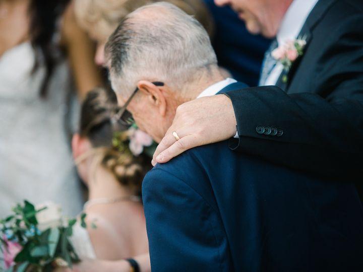 Tmx Matthews Wedding 524 51 591723 157955155770064 Murchison, TX wedding venue