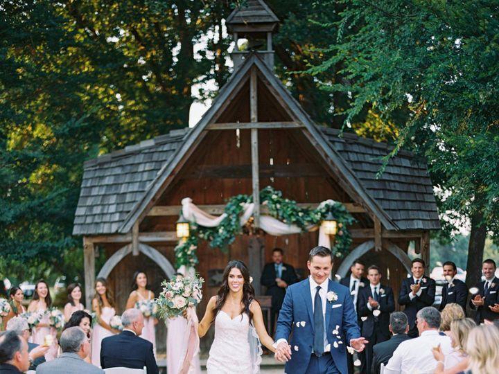 Tmx Matthews Wedding 538 51 591723 157955156964816 Murchison, TX wedding venue