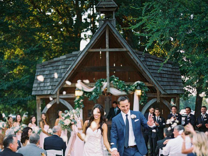 Tmx Matthews Wedding 539 51 591723 157955156746931 Murchison, TX wedding venue