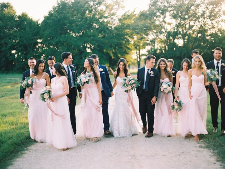 Tmx Matthews Wedding 561 51 591723 157955157216398 Murchison, TX wedding venue
