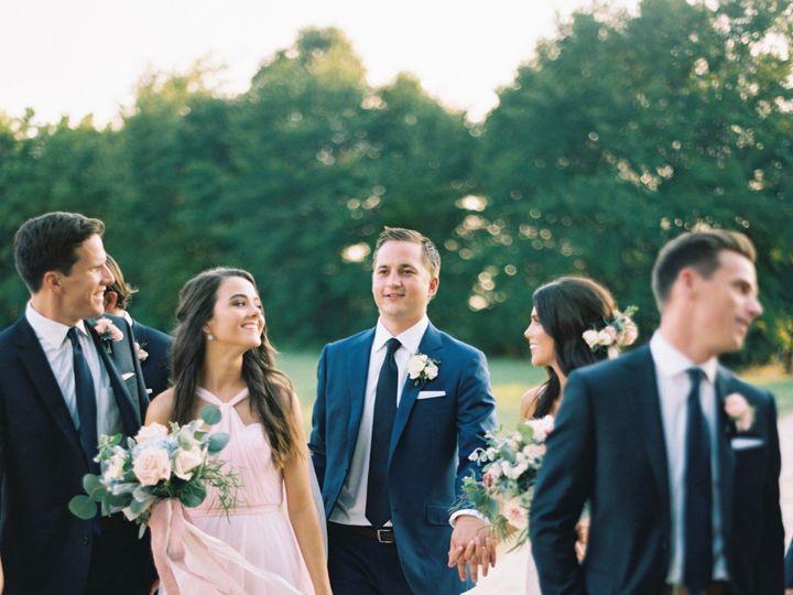 Tmx Matthews Wedding 562 51 591723 157955156187502 Murchison, TX wedding venue
