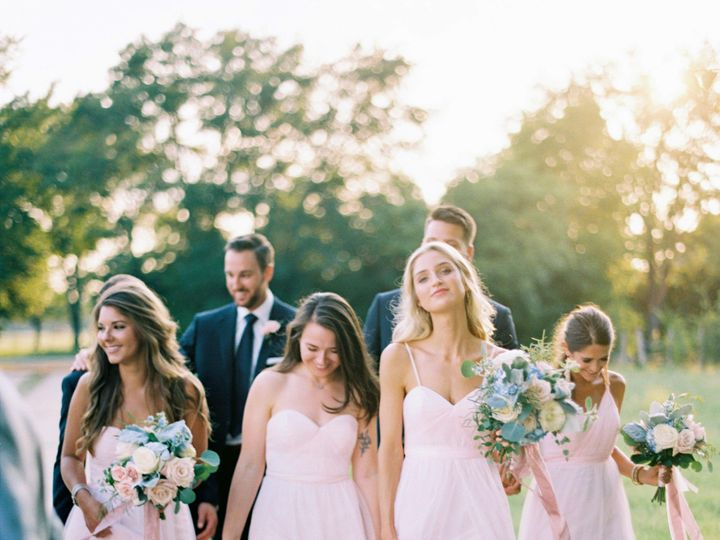 Tmx Matthews Wedding 563 51 591723 157955157229387 Murchison, TX wedding venue