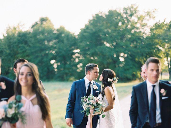 Tmx Matthews Wedding 564 51 591723 157955156945160 Murchison, TX wedding venue