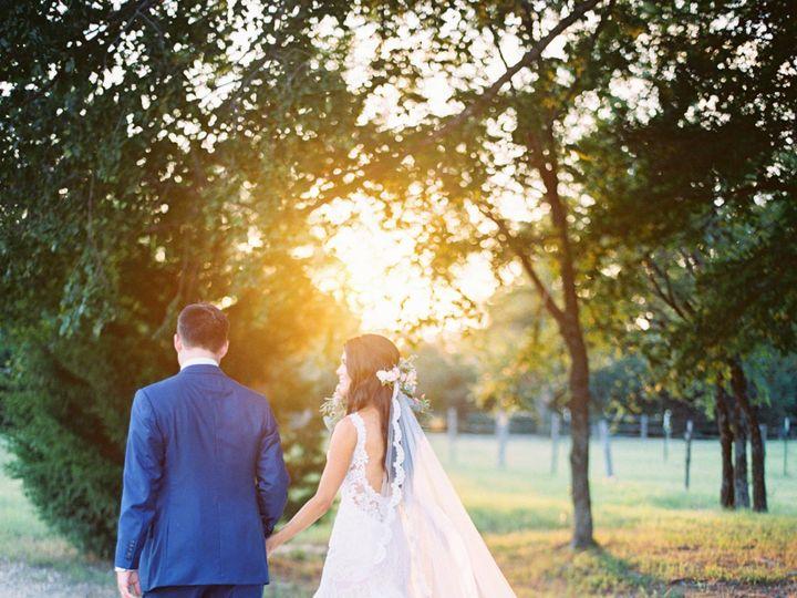 Tmx Matthews Wedding 574 51 591723 157955156668458 Murchison, TX wedding venue