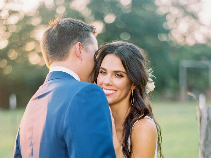 Tmx Matthews Wedding 577 51 591723 157955157654288 Murchison, TX wedding venue