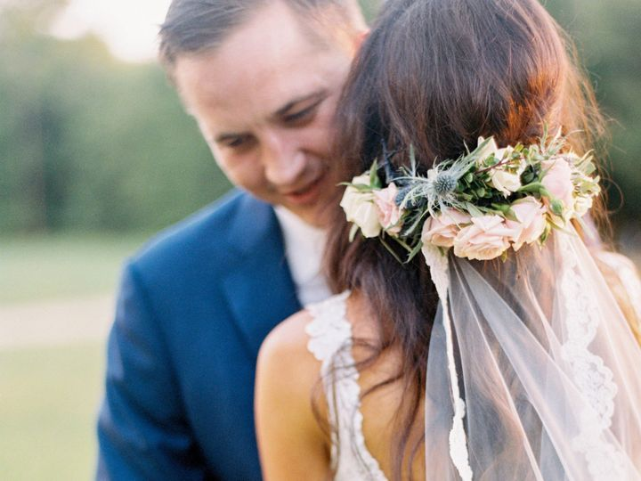 Tmx Matthews Wedding 584 51 591723 157955157511687 Murchison, TX wedding venue