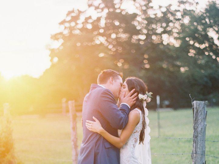 Tmx Matthews Wedding 585 51 591723 157955157350477 Murchison, TX wedding venue