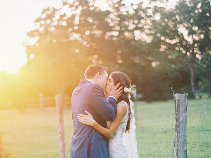 Tmx Matthews Wedding 586 51 591723 157955156968807 Murchison, TX wedding venue