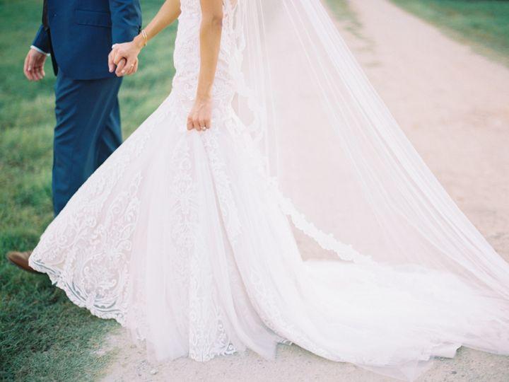 Tmx Matthews Wedding 591 51 591723 157955157781003 Murchison, TX wedding venue