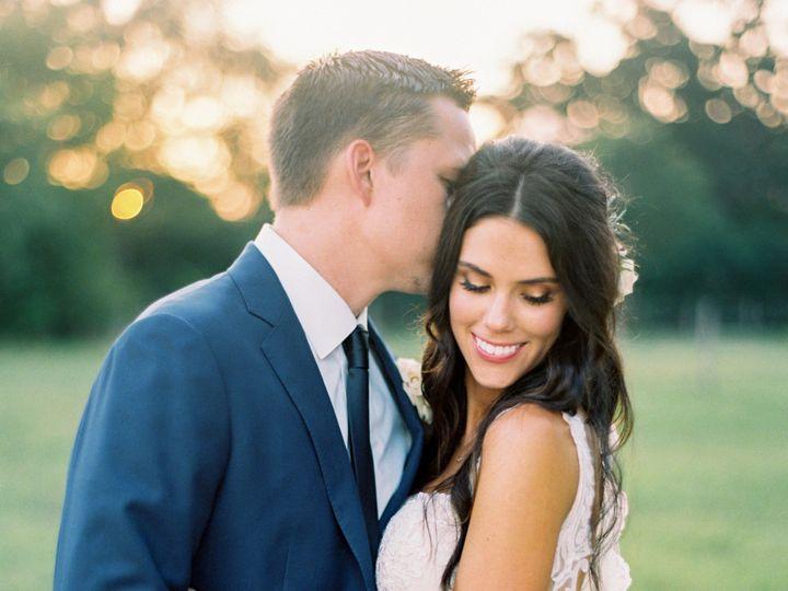Tmx Matthews Wedding 599 51 591723 157955157679690 Murchison, TX wedding venue