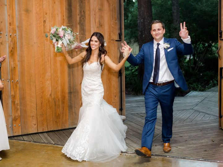 Tmx Matthews Wedding 652 51 591723 157955157090646 Murchison, TX wedding venue