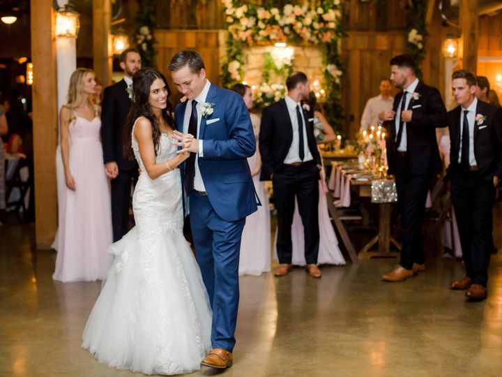 Tmx Matthews Wedding 660 51 591723 157955158069639 Murchison, TX wedding venue
